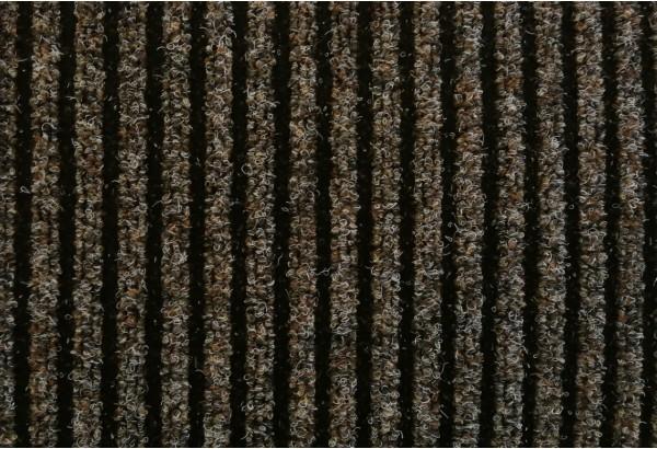 Kiliminė danga Liverpool-60 DB 4m ruda