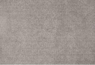 Kiliminė danga Bamboo-860 4m granite