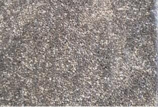 Kiliminė danga Sundae-78 felt 4m grijs