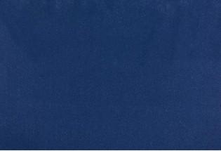 Kiliminė danga Podium-5051 P+F 2m