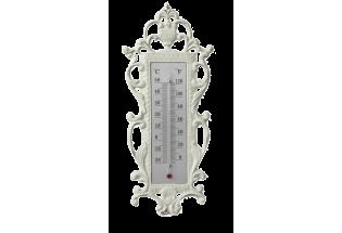 Termometras H30/13cm