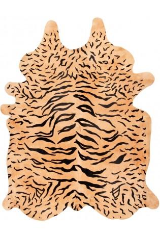 Kailis Cowhide print Tiger bl cam3.5*3.8