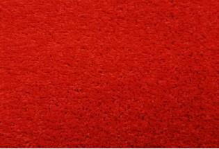 Raudonas kilimas Dynasty-15 felt 4m raud