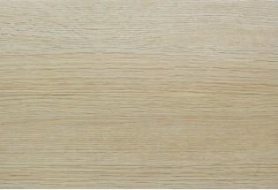 Vinilinės grindys lentelėmis ID30