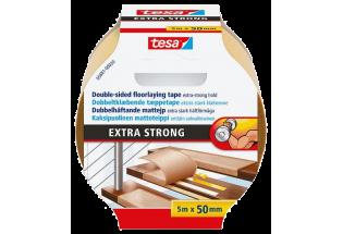 Juosta TESA tvirta 50mm x 5m