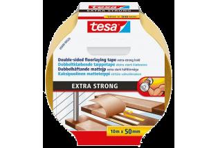 Juosta TESA tvirta 50mm x 10m(05672)