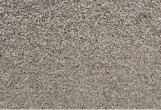 Kiliminė danga Dalesman-62 felt 4m grege