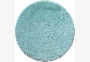 Vonios kilimėlis Miami mint green 100