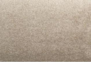 Kiliminė danga Satine-331 CB 4m