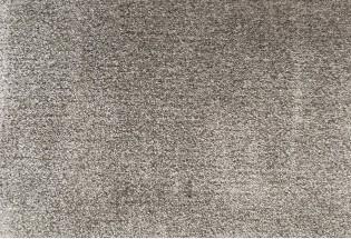 Kiliminė danga Sense-108 CB 4m taupe