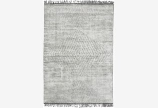 Kilimas Finestra 1.70*2.40 d.grey
