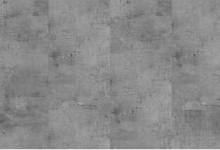 Vinilinės grindys plytelėmis Starfloor55