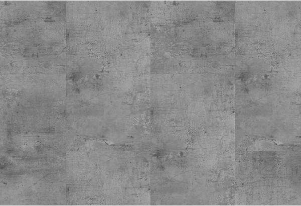 Vinilinės grindys plytelėmis Starfloor