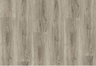 Vinilinės grindys lentelėmis Starfloor55