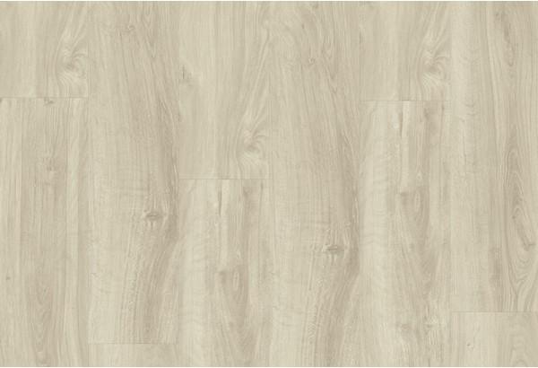 Vinilinės grindys lentelėmis Starfloor