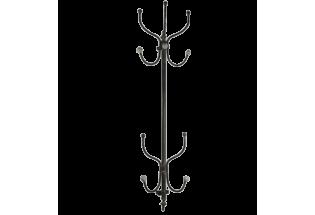 Kabykla H190cm