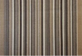 Kilim. takas 1347-004 G 1.0m beige lines