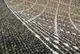Kiliminis takas Boulevard-9229 0.67m G c