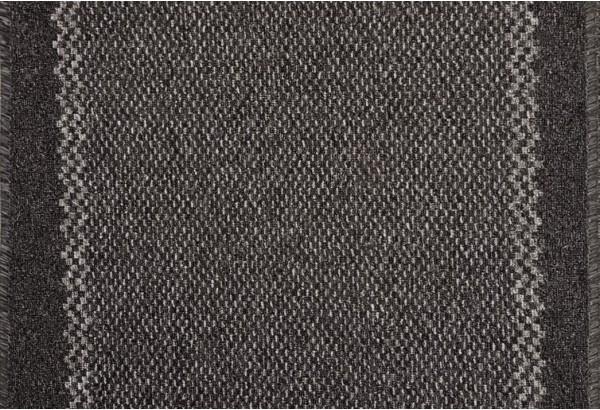 Kiliminis takas Rubin-2128 0.67m G an