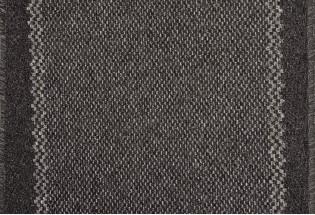 Kiliminis takas Rubin-2128 0.80m G an