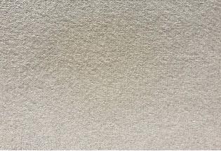 Kiliminė danga Loft-20 SB 4m