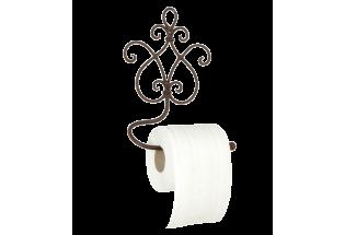 Laikiklis tualetiniam popieriui