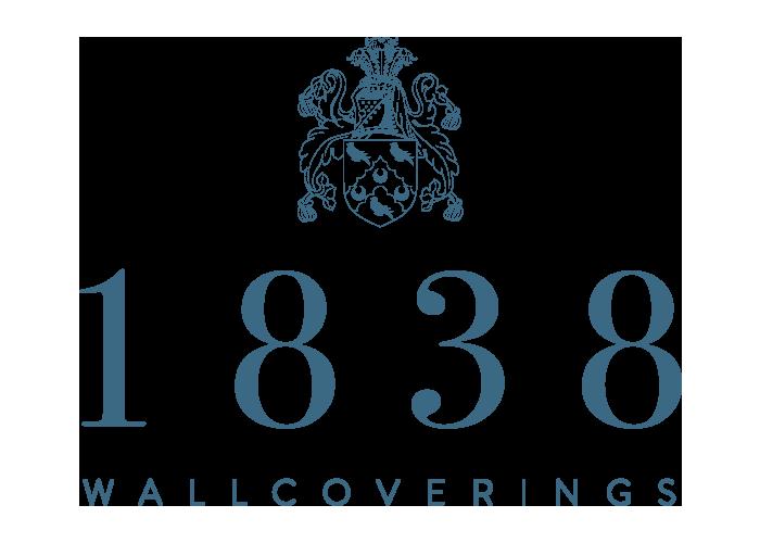 1838-logo.png