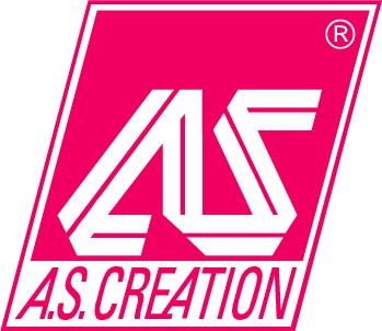 AS_Logo2003.jpg