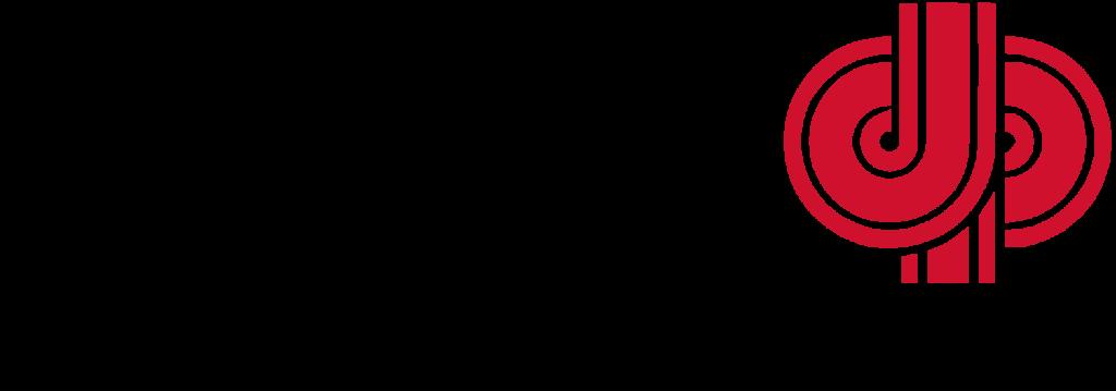 LDPlogo_Vect_Black_since1929-1024x359.pn