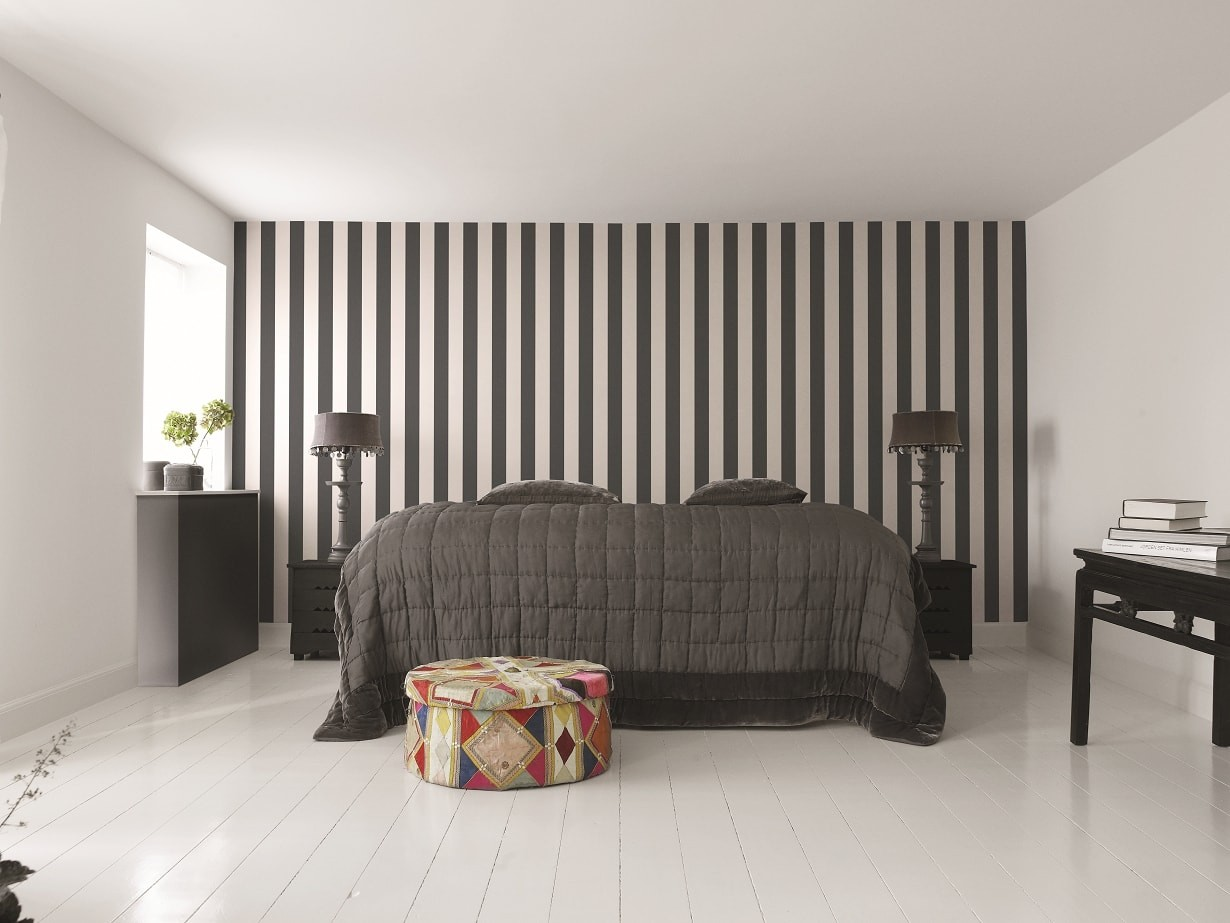 Stripes@Home 580227