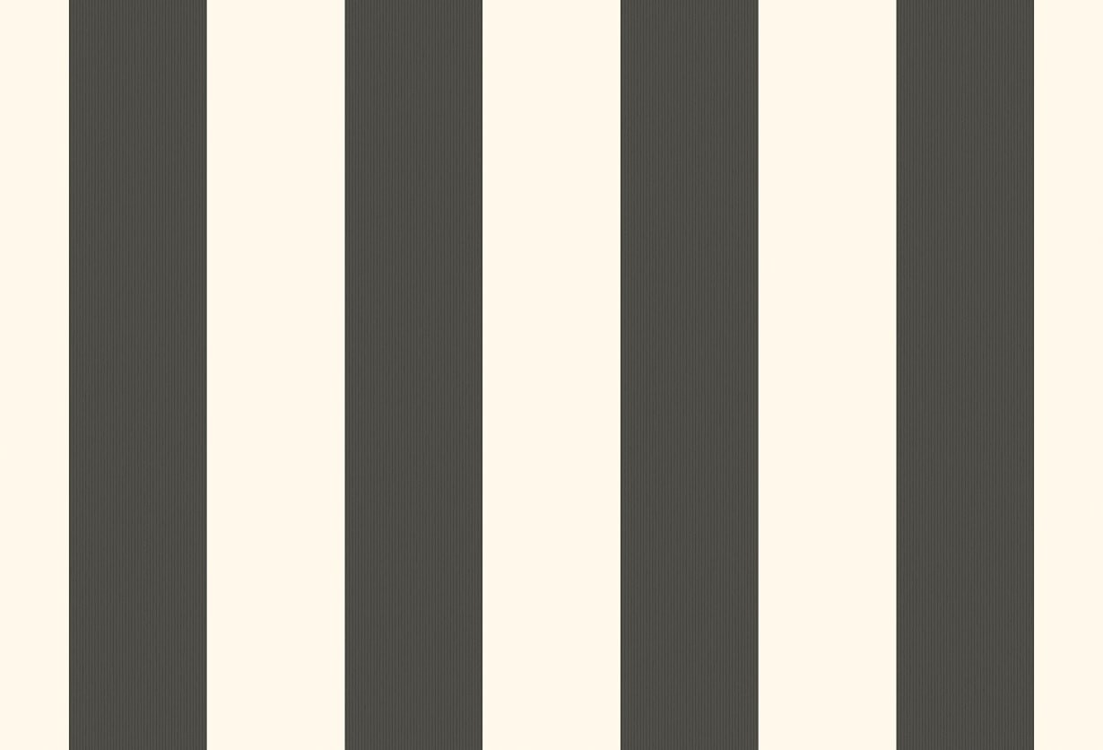 Stripes@Home 580336