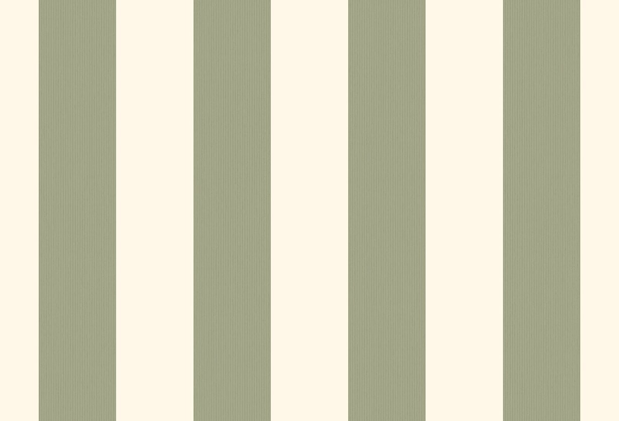 Stripes@Home 580333