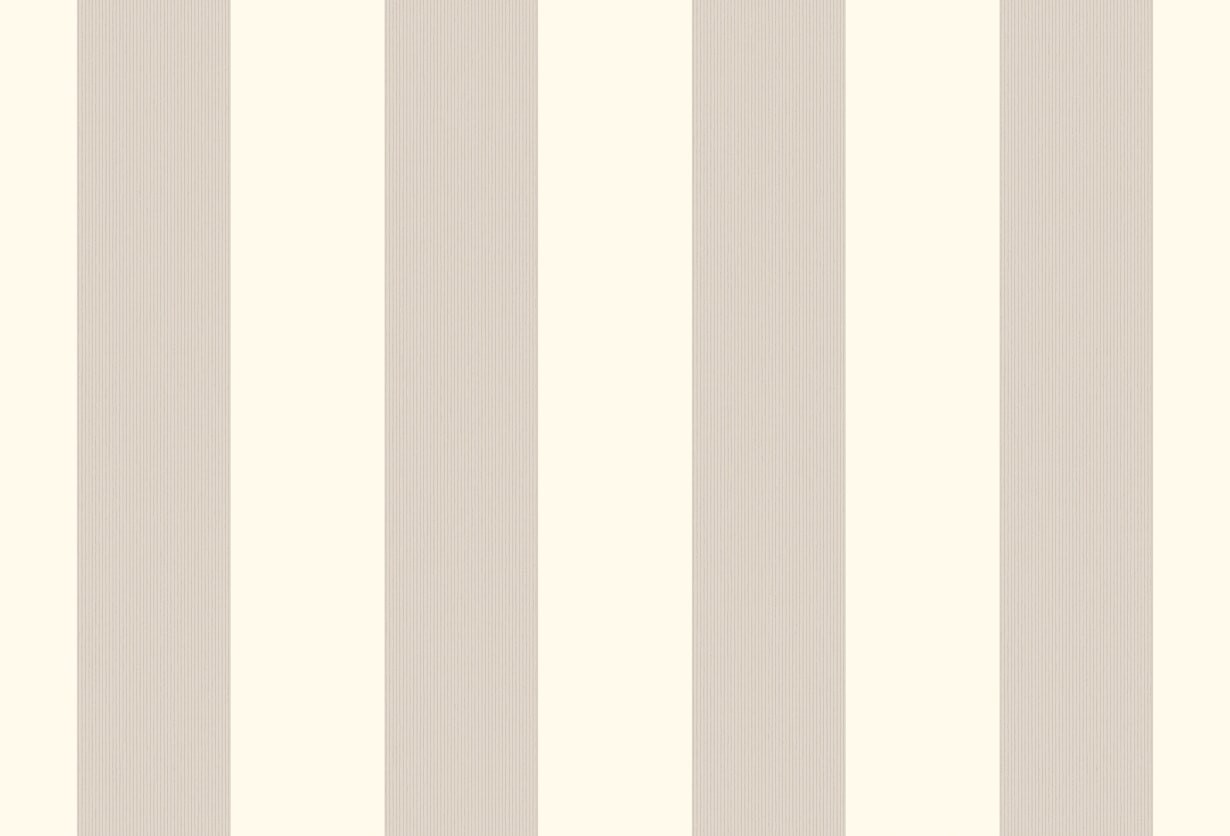 Stripes@Home 580330